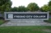 Fresno City College - Social Sciences Bldg Restroom