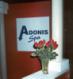 Adonis Spa thumb