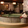 Kabuki Springs and Spa thumb