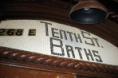 10th Street Turkish Bath thumb