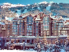 The Westin Resort & Spa, Whistler thumb