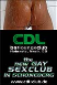"CDL ""the new Gay Sexclub"" thumb"