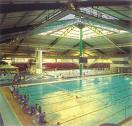 Adelaide Aquatic Centre thumb