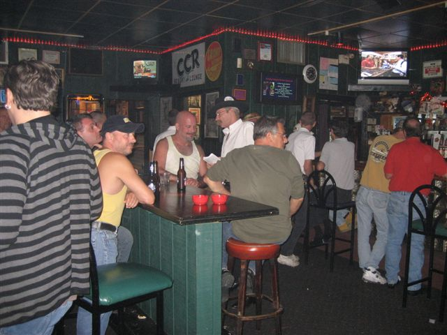 Gay parties events in Fort Lauderdale