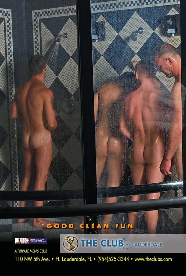 gay massage with steam room fort lauderdale