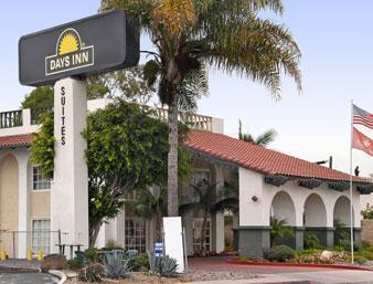 San Diego Gay Cruising Areas La Jolla Shores Restroom Camino