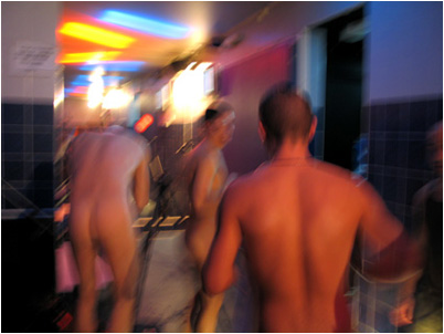 The best bathhouses, saunas for gay cruising in wuhan. yoon seung ah and donghae dating websites.